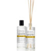 ANANAS DIFFUSEUR MAISON THE LIBRARY OF FRAGRANCE