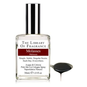 MELASSE PARFUM THE LIBRARY OF FRAGRANCE