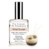 WHITE RUSSIAN PARFUM THE LIBRARY OF FRAGRANCE