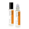 AMBRE ROLL ON PARFUM THE LIBRARY OF FRAGRANCE