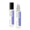 LAVANDE ROLL ON PARFUM THE LIBRARY OF FRAGRANCE