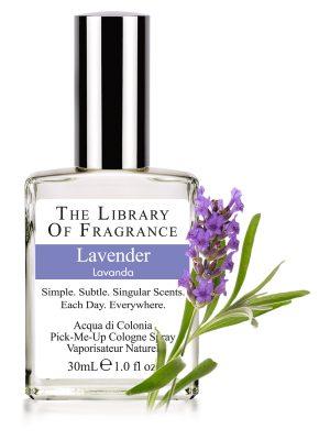 Parfum Lavande 30ml