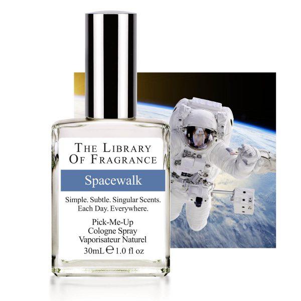 Parfum Spacewalk 30ml